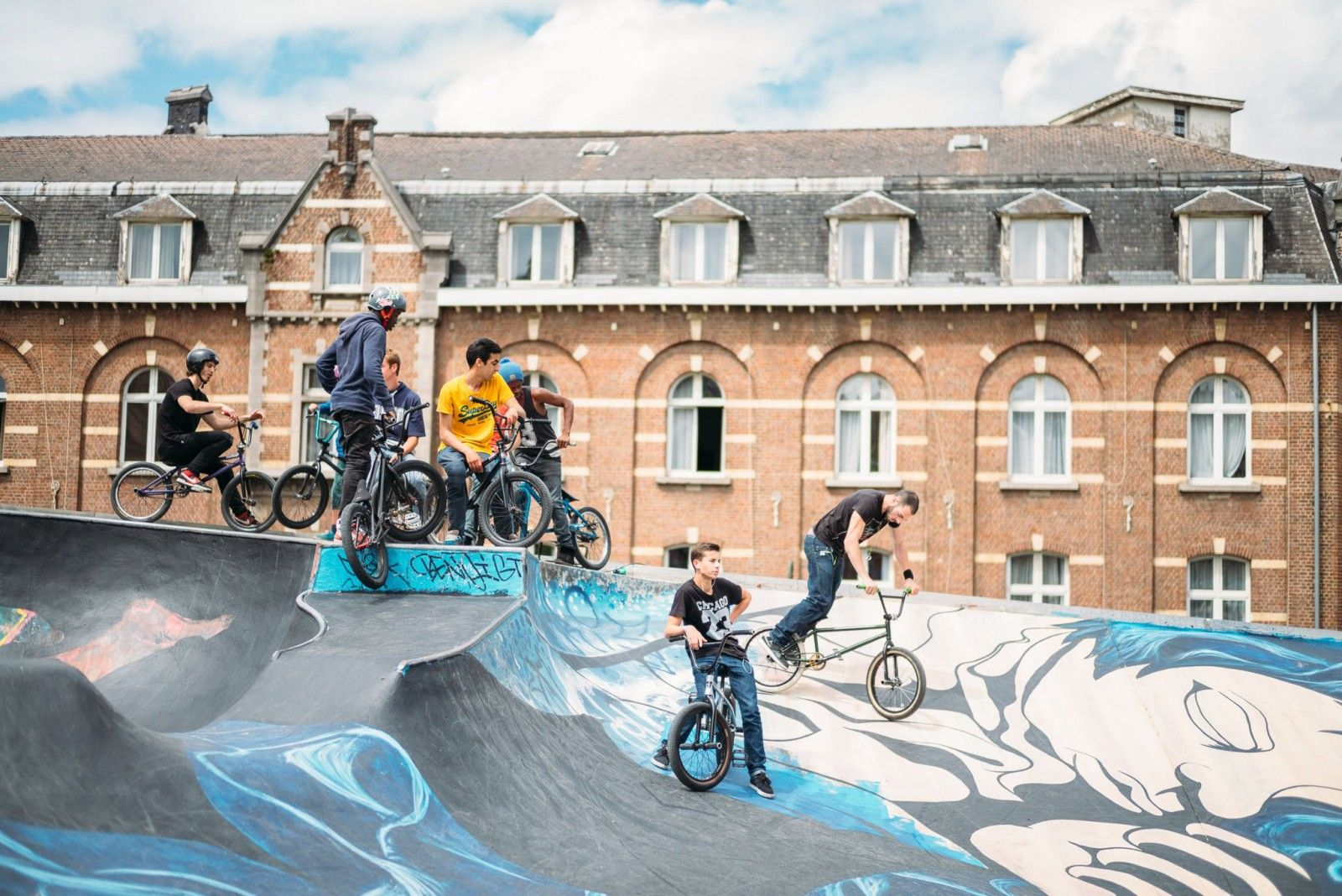 brussels_bmx_boys_group