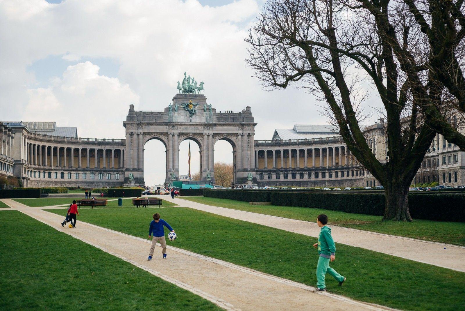 Belgium, Brussels, Brussel Jubel Park, Jubelpark Leica M (Typ 240) M240 50mm summicron Jipvankuijk