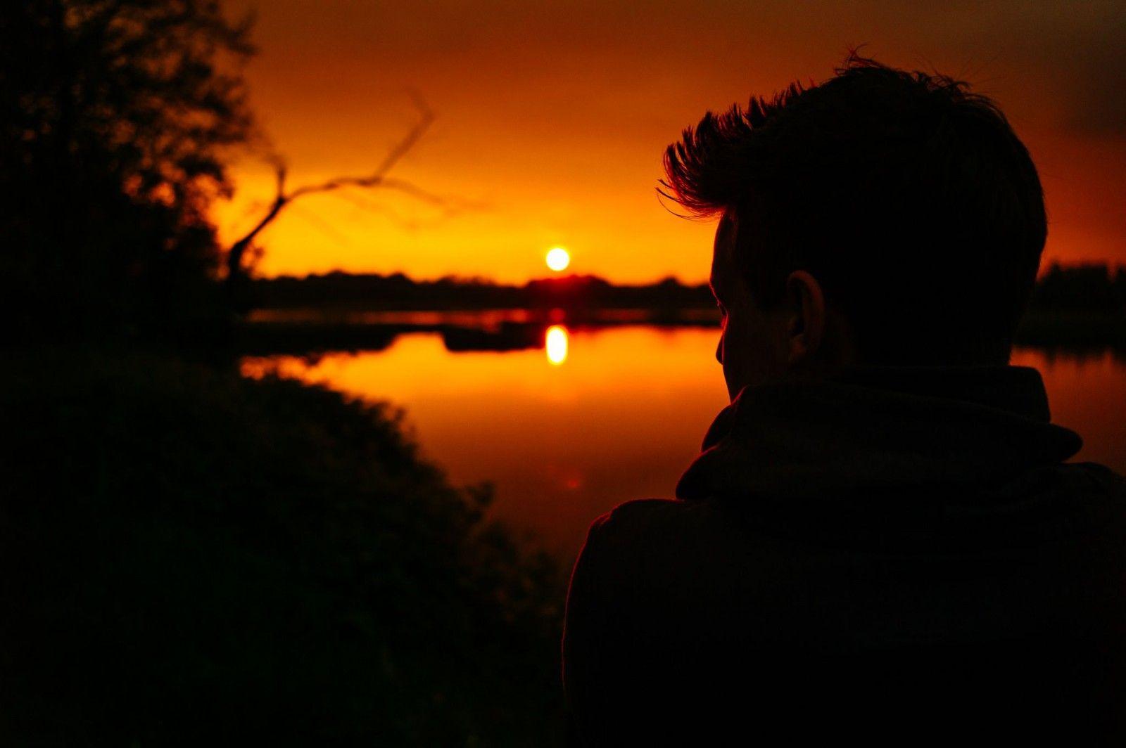 belgium_molsbroek_nature_sunset_28mm_elmarit_lorenz