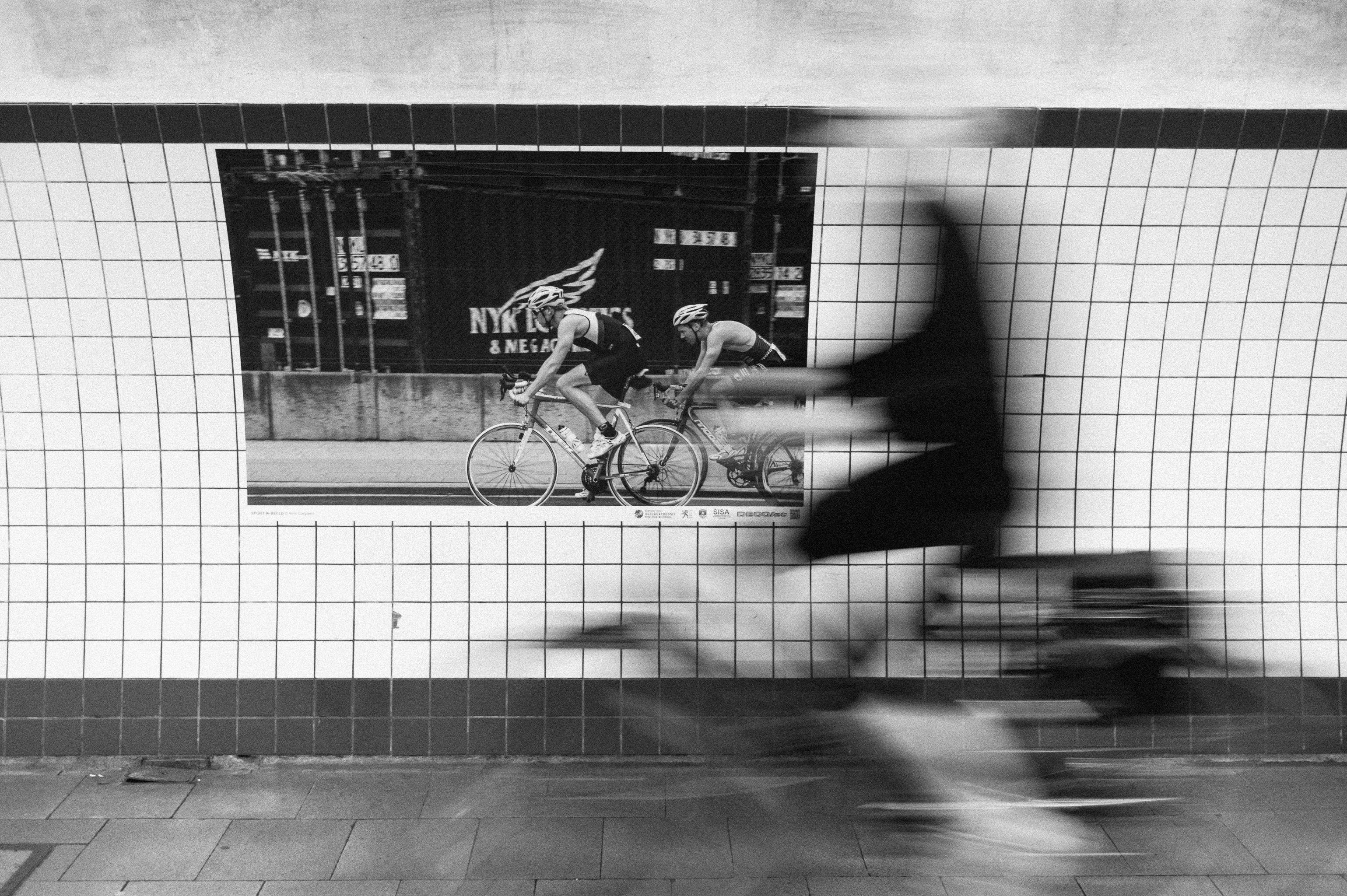 antwerp_pedestrian_tunnel_belgium_leica_m9p_summicron_35mm_asph_jipvankuijk