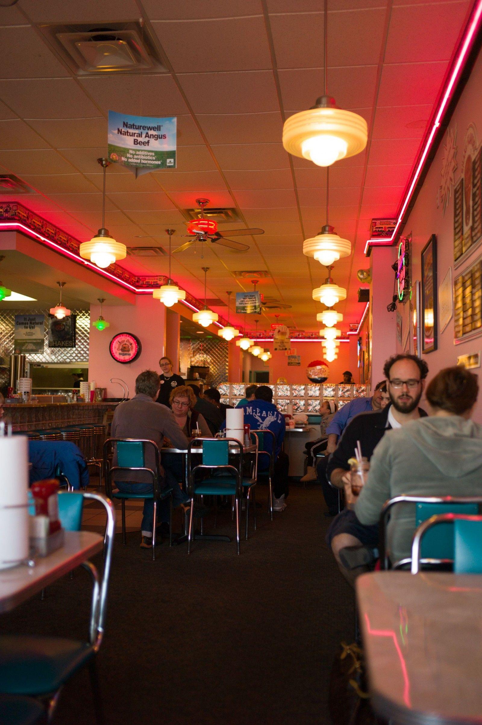 usa_pensylvania_burger_restaurant_m9p_leica_summicron_35mm_jipvankuijk