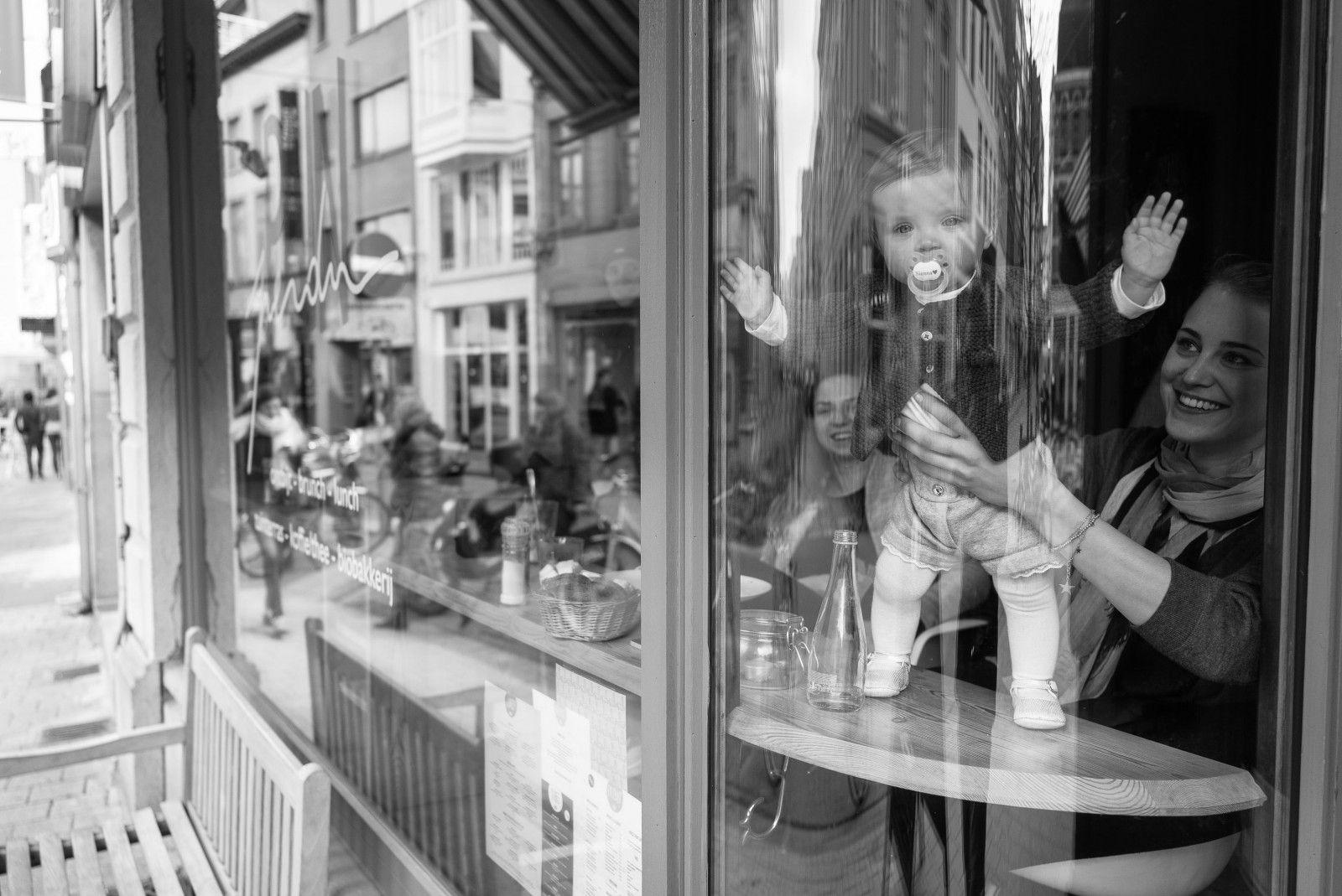 sienna_gent_belgium_child_28mm_summicron_jipvankuijk