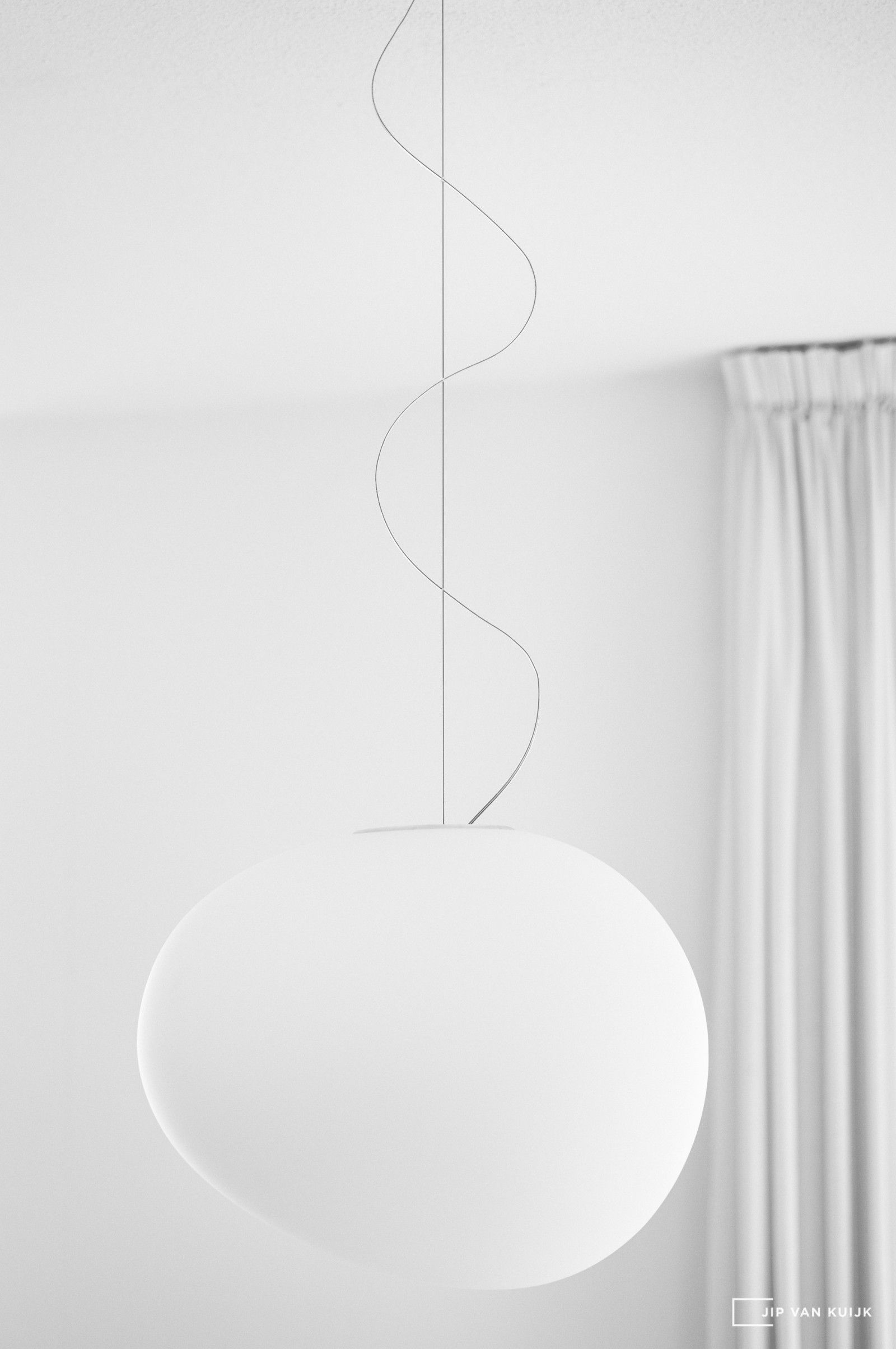 foscarini gregg grande suspension jipvankuijk leica s typ006 70mm