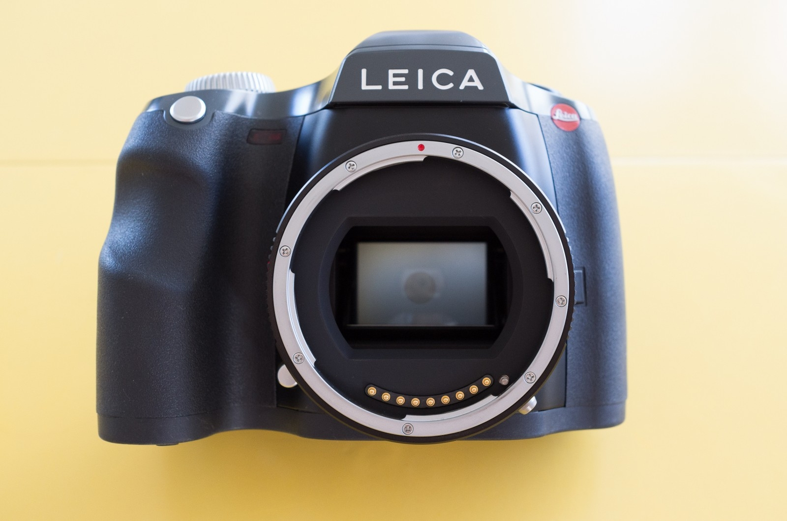 leica_s-e_with_adapter_1